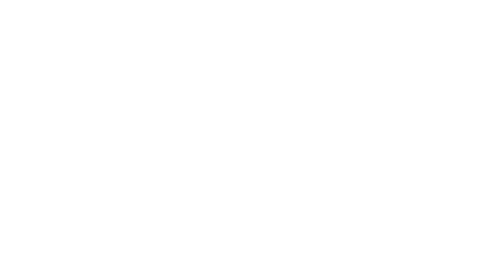 Philippine Center for Postharvest Development and Mechanization